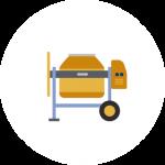 Maquinaria Industrial Suministros Valdonaire
