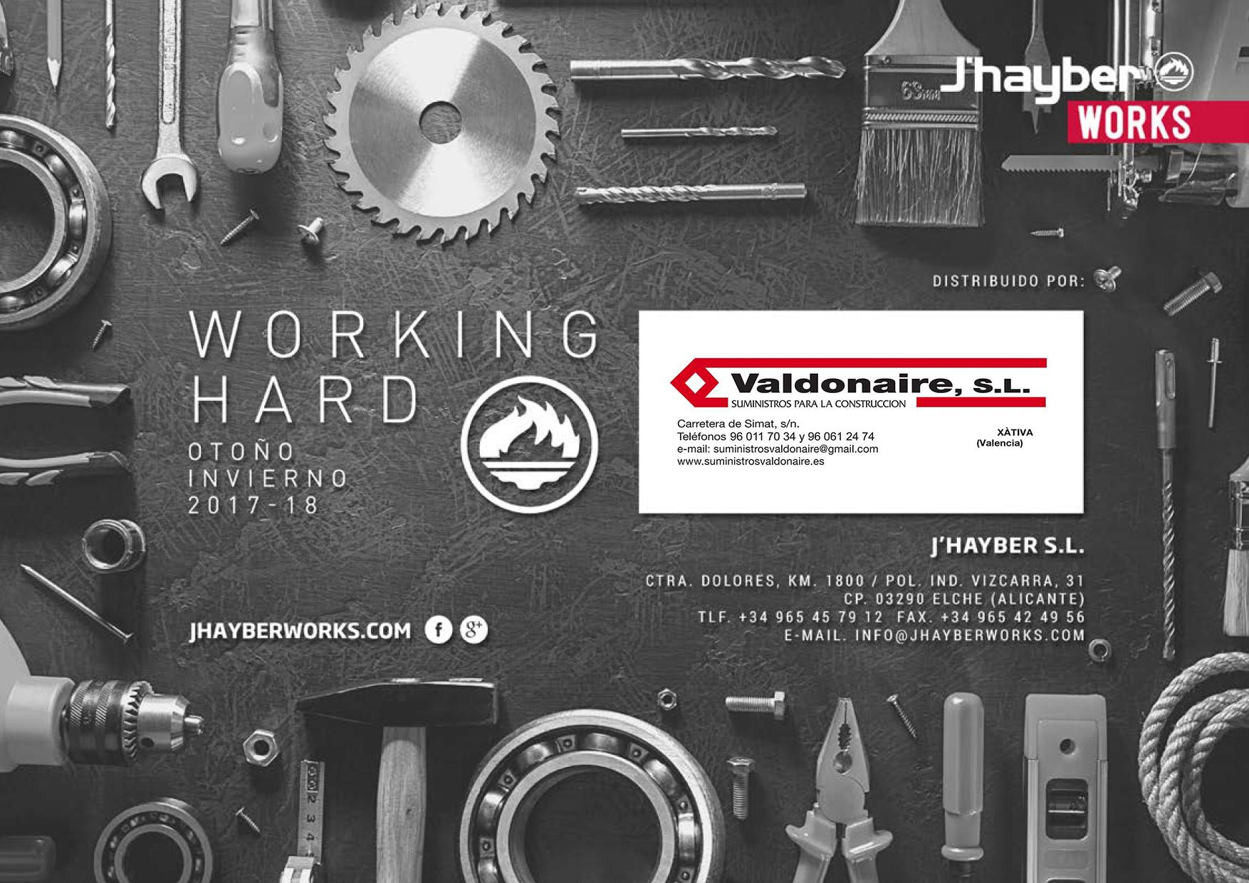 works-folleto invierno 2017-con precios-20